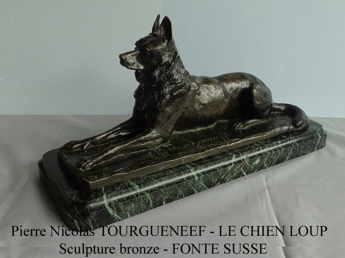sculptures bronzes marbres terres cuites. Black Bedroom Furniture Sets. Home Design Ideas